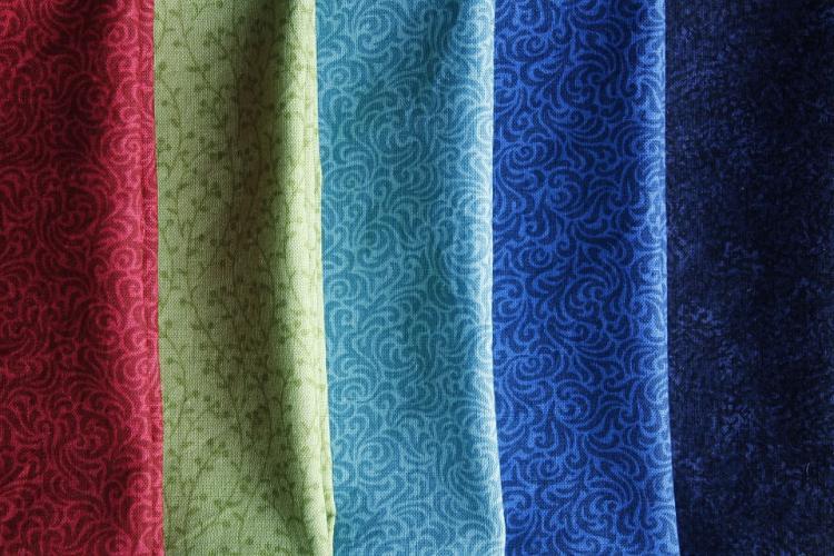 Úžitkový textil